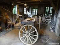 Openlucht Museum - Arnhem 16