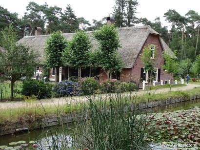 Openlucht Museum - Arnhem 27