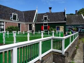 Openlucht Museum - Arnhem 47