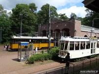 Openlucht Museum - Arnhem 60