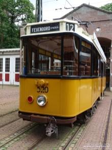 Openlucht Museum - Arnhem 66