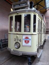 Openlucht Museum - Arnhem 69