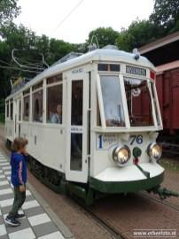 Openlucht Museum - Arnhem 71
