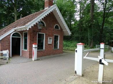 Openlucht Museum - Arnhem 75