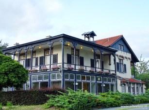 Sandton Hotel De Roskam Rheden 04