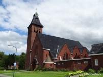 erBeeFoto_RKK Kerk Wehe-Den Hoorn 01