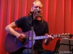 David Philips (Live, Andledon 06)