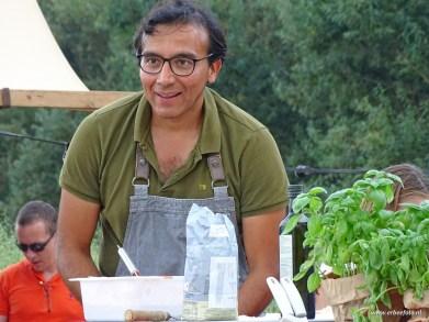 Pop Up Foodfestival Suderse Workum 29