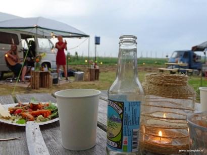 Pop Up Foodfestival Suderse Workum 48