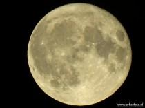 Volle Maan 06 Noordhorn - Zuidhorn