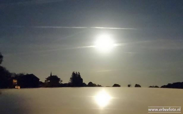 Volle Maan Noordhorn 12