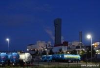 suikerfabriek hoogkerk 07
