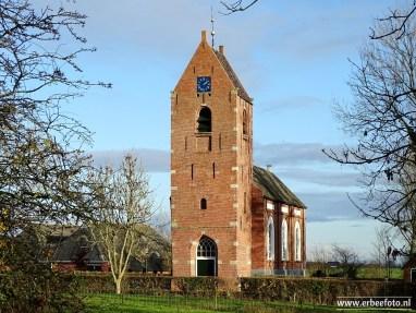 Kerk Saaksum