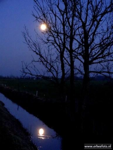 Volle Maan (Noordhorn) 03