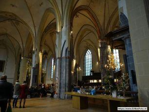 Martini Kerk Groningen 01