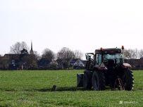 20200410_Tractor (Niehove) 01