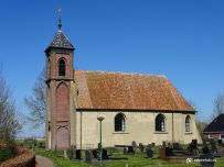 Kerk Dorkwerd 02