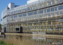Martini Ziekenhuis in Groningen