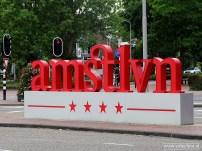 Winkelcentrum Stadshart Amstelveen