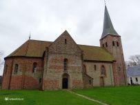 Petruskerk (Leens)