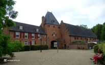 Kasteel Doorwerth 05