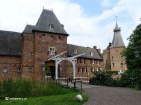 Kasteel Doorwerth 06