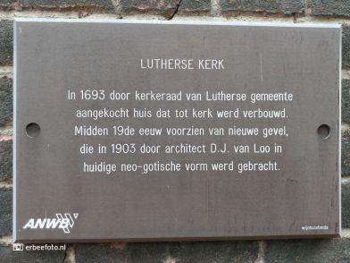 Lutherse Kerk (Zutphen) 02