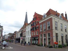 Oude Stad (Stadswandeling Zutphen) 02