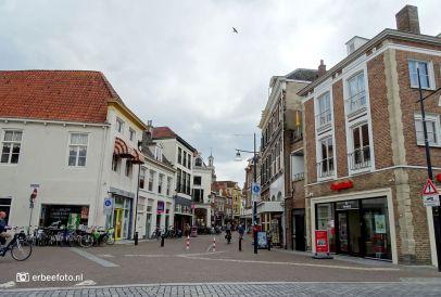 Oude Stad (Stadswandeling Zutphen) 05