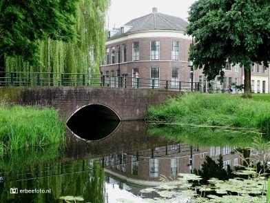Oude Stad (Stadswandeling Zutphen) 07