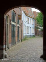 Oude Stad (Stadswandeling Zutphen) 10