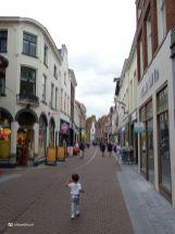 Oude Stad (Stadswandeling Zutphen) 12
