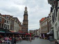 Oude Stad (Stadswandeling Zutphen) 16