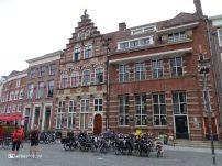 Oude Stad (Stadswandeling Zutphen) 17