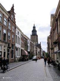 Oude Stad (Stadswandeling Zutphen) 23