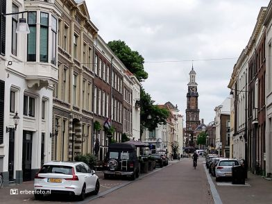 Oude Stad (Stadswandeling Zutphen) 24