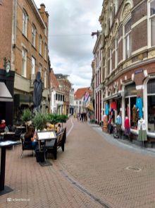 Oude Stad (Stadswandeling Zutphen) 25