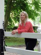 Lisa Ennemaborg Midwolda