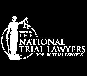 TNTL logo