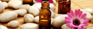 Aromaterapia descrizione