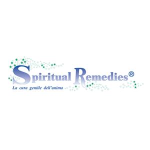 Natur spiritual