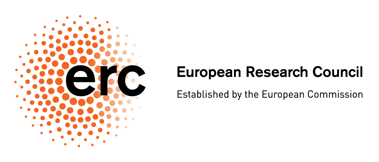 EU – Research Presentation on the 27th of June