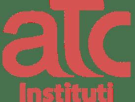 ATC – Instituti Profesional