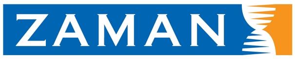 zaman_gazetesi-logo