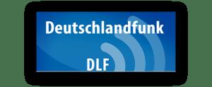 distuned-deutschlandfunk
