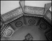 ercan_yaren_dekorasyon_5