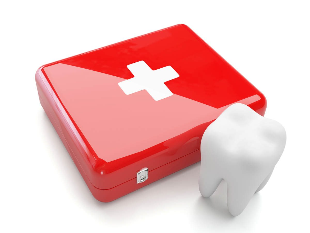 Emergency Room Dental Care  SignatureCare Emergency Center