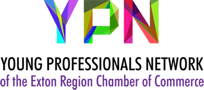 Young Professionals Network of the Exton Chamber of Commerce