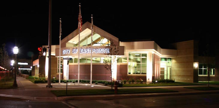 about-eastpointe