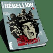 rebellion66